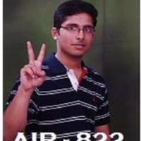 Ayush Sehgal Radiance