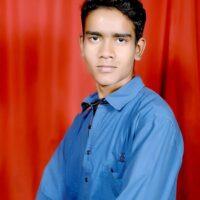 Raj Aryan Radiance