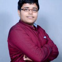 Shivam Gupta Radiance