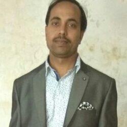 Er. J.K. Tiwari